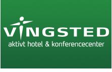 VINGSTED hotel & konferencecenter